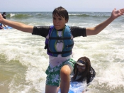 boy-disability-surfing