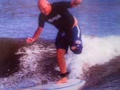 waterfront-warriors-out-guy-surfing